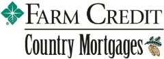 Farm Credit Country Mortgage