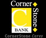 Corner Stone Bank